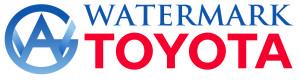Watermark Toyota