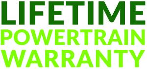 warranty forever watermark toyota