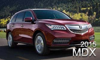 The Acura MDX Tops The BMW X On Residual Value Kentucky - Acura mdx value