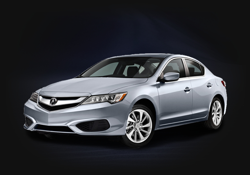 2017 acura ilx kentucky acura dealers luxury cars in kentucky. Black Bedroom Furniture Sets. Home Design Ideas