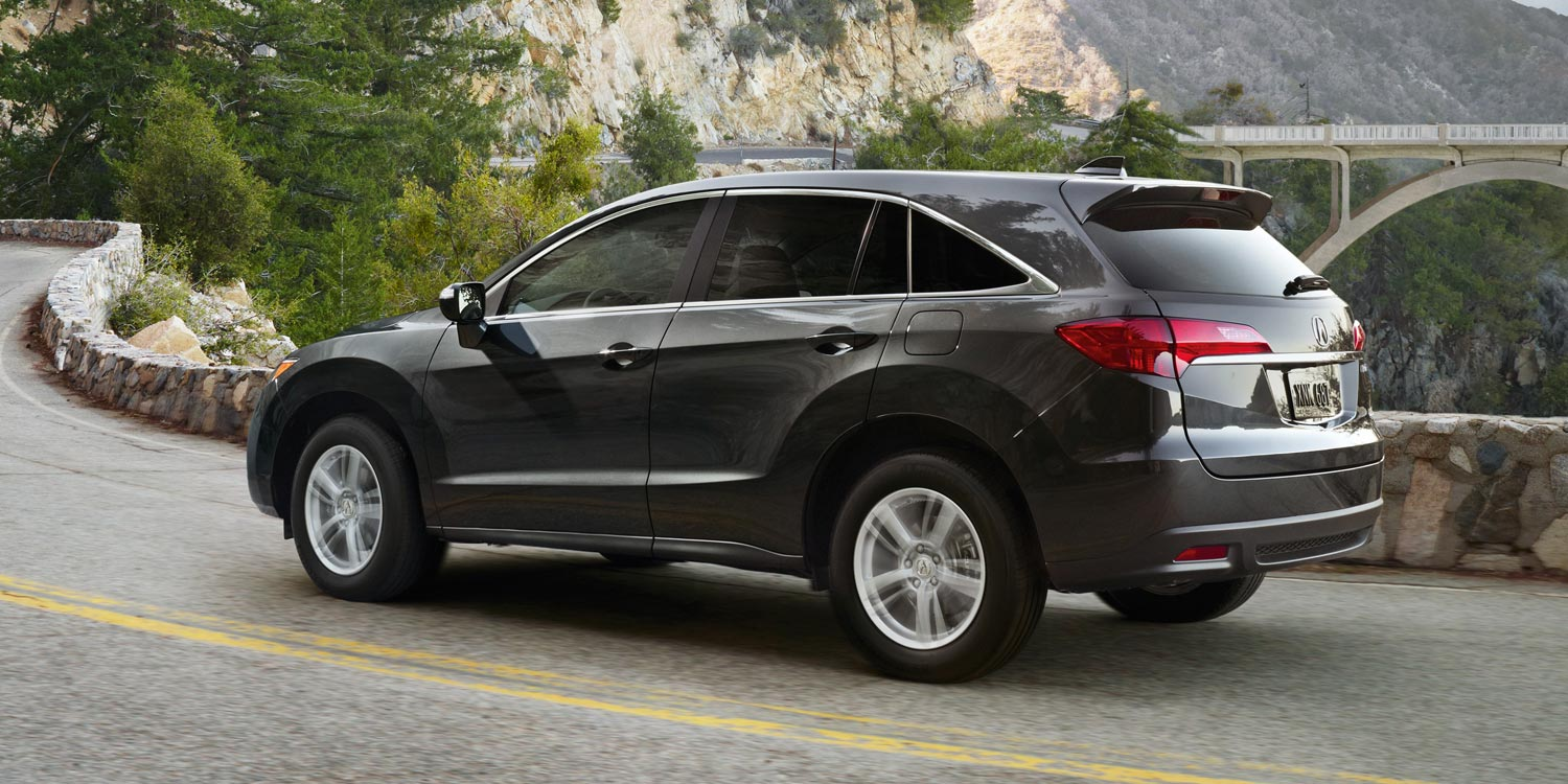 sale rdx payment leasing front angeles lease ca los down htm us left acura en tax for new plus month