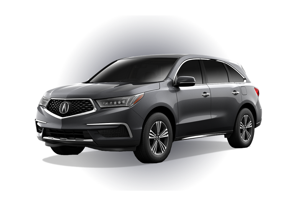 2017 acura mdx kentucky acura dealers luxury suvs in. Black Bedroom Furniture Sets. Home Design Ideas