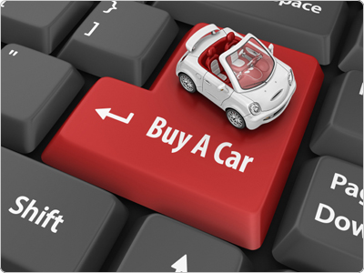 Car Buying Scams Amazon