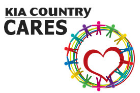 Kia-Country-Cares