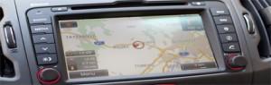 navigation-system-kia