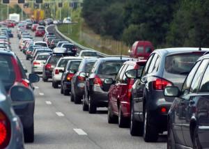 Highway_traffic