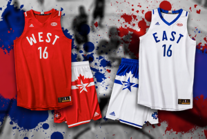 nba-all-star-jerseys-kia-1