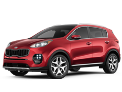 Kia Country of Charleston in SC   New and Used Car Dealer
