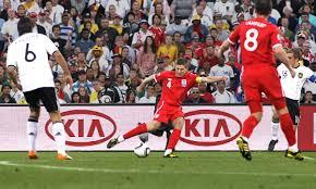 Kia FIFA