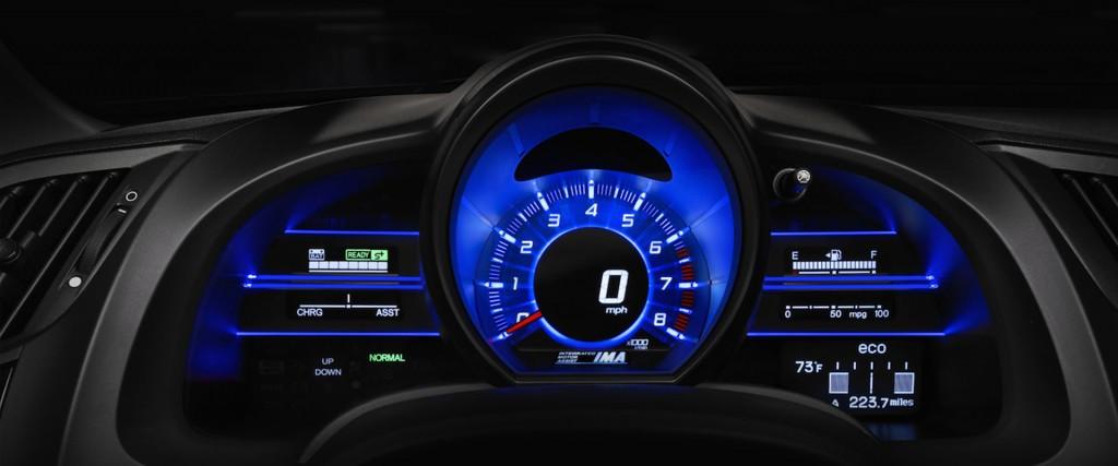 2016-Honda-CR-Z-3-mode-drive-system