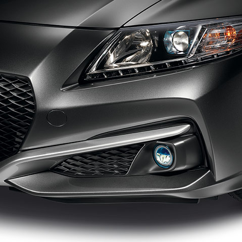 2016-Honda-CR-Z-FOG-LIGHT-LED_mid