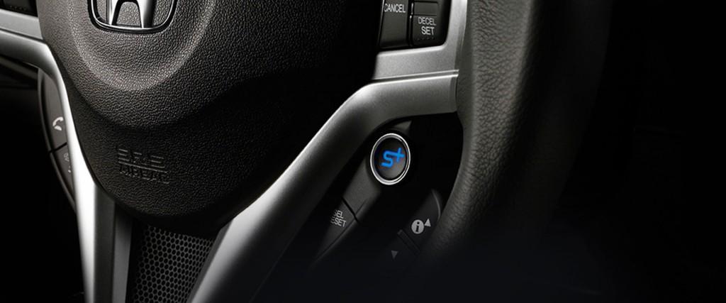 2016-Honda-CR-Z-plus-sport-system