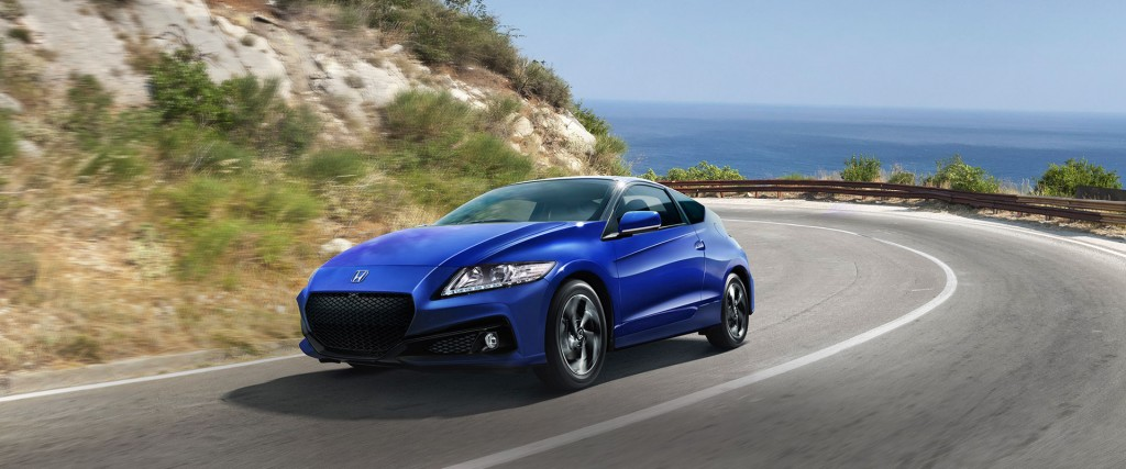 2016-Honda-CR-Z-vehicle-stability-assist