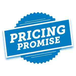 Pricing-Promise