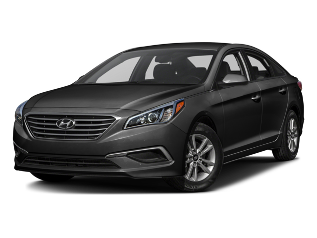 the 2017 honda accord outpaces the 2017 hyundai sonata. Black Bedroom Furniture Sets. Home Design Ideas