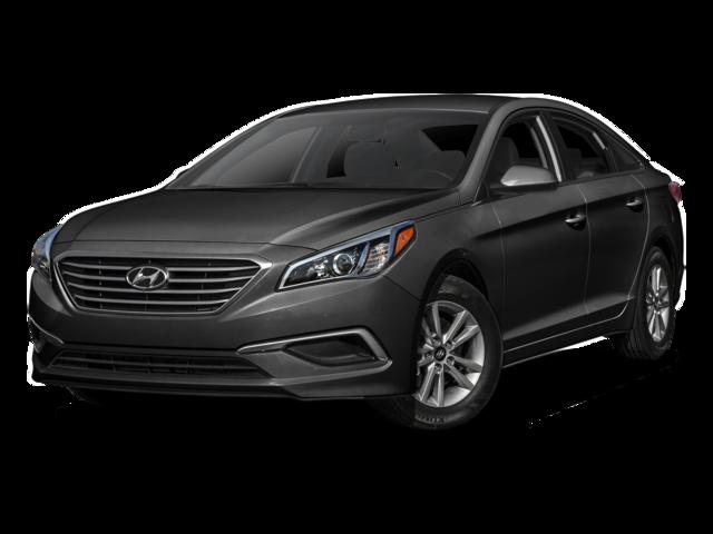 The 2017 honda accord outpaces the 2017 hyundai sonata for Hyundai sonata vs honda civic