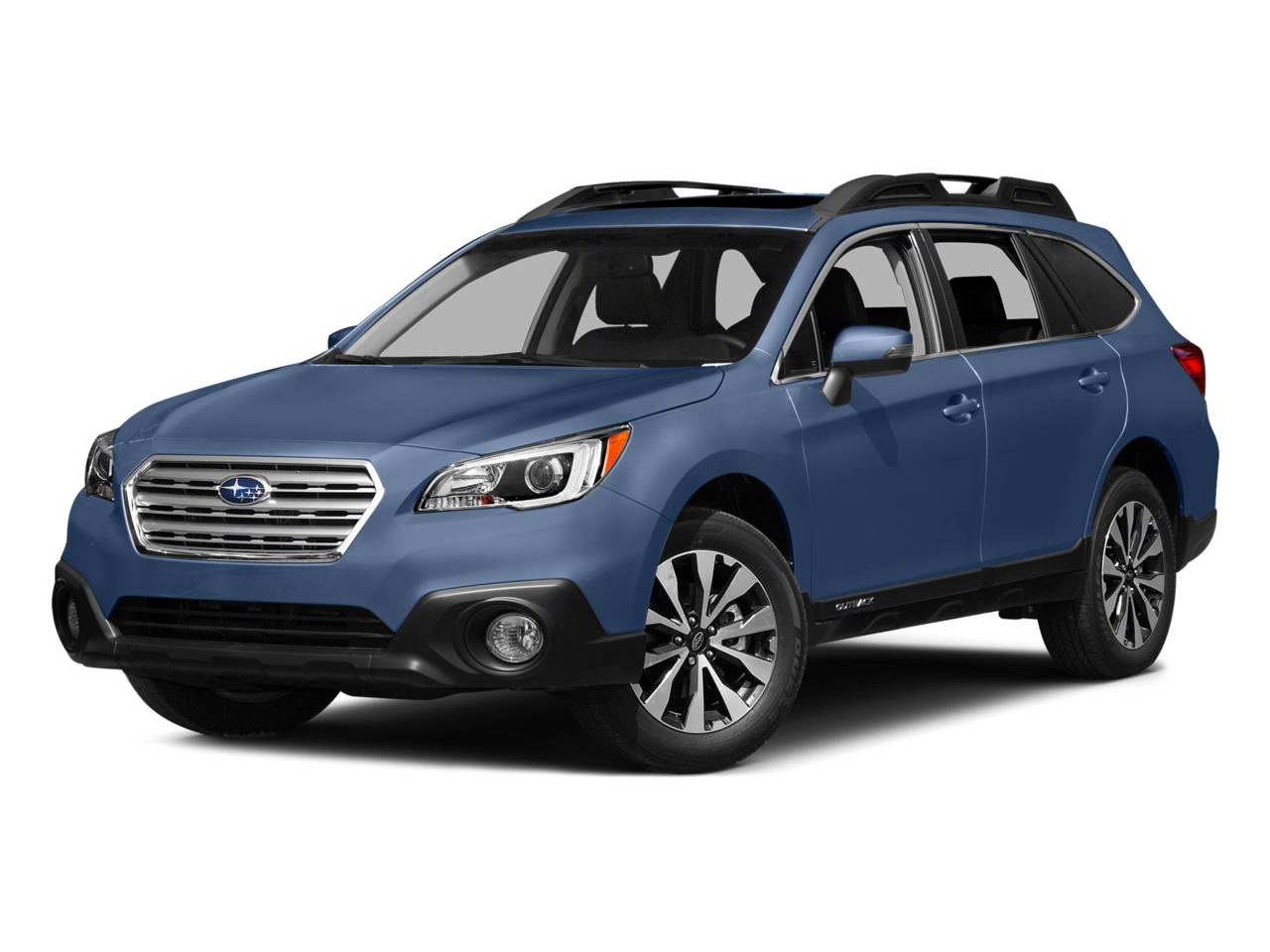 2015 subaru outback pine grove oretech. Black Bedroom Furniture Sets. Home Design Ideas