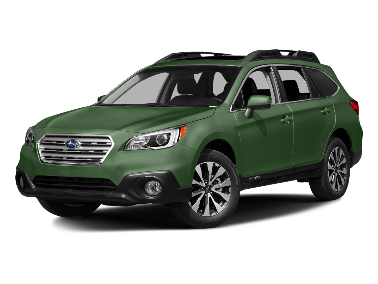 the 2017 subaru outback makes an ideal family suv. Black Bedroom Furniture Sets. Home Design Ideas