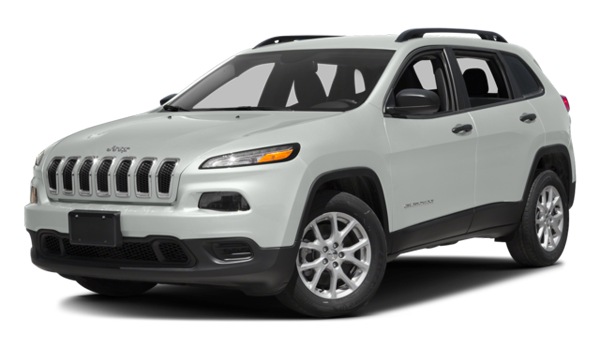 Klamath falls used cars for Lithia motors klamath falls