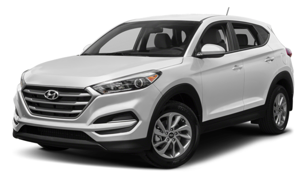 The 2017 hyundai tucson can t compare to the 2017 subaru for 2017 hyundai tucson vs 2017 honda crv