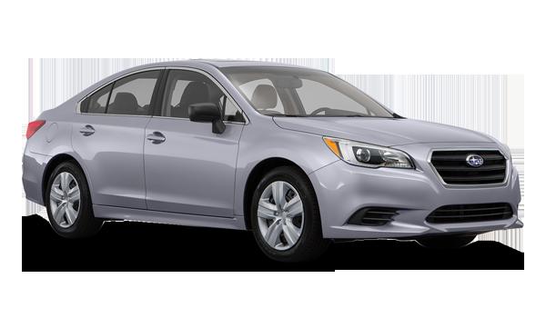 2017 Subaru Legacy Vs 2017 Toyota Camry Which Wins