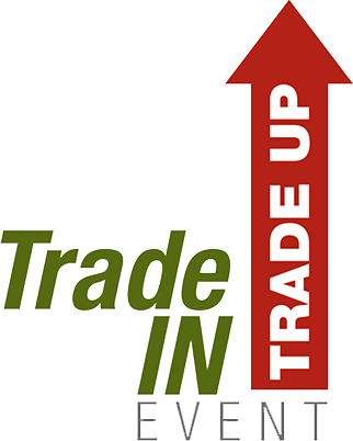 Trade In Trade Up Dodge | Knight Dodge
