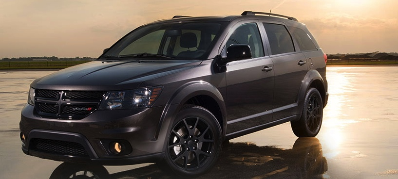 the 2014 dodge journey has the features families love. Black Bedroom Furniture Sets. Home Design Ideas