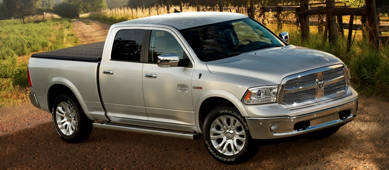 Dodge Ram Ecodiesel >> Consumer Reports Loves The 2014 Ram 1500 Ecodiesel Knight