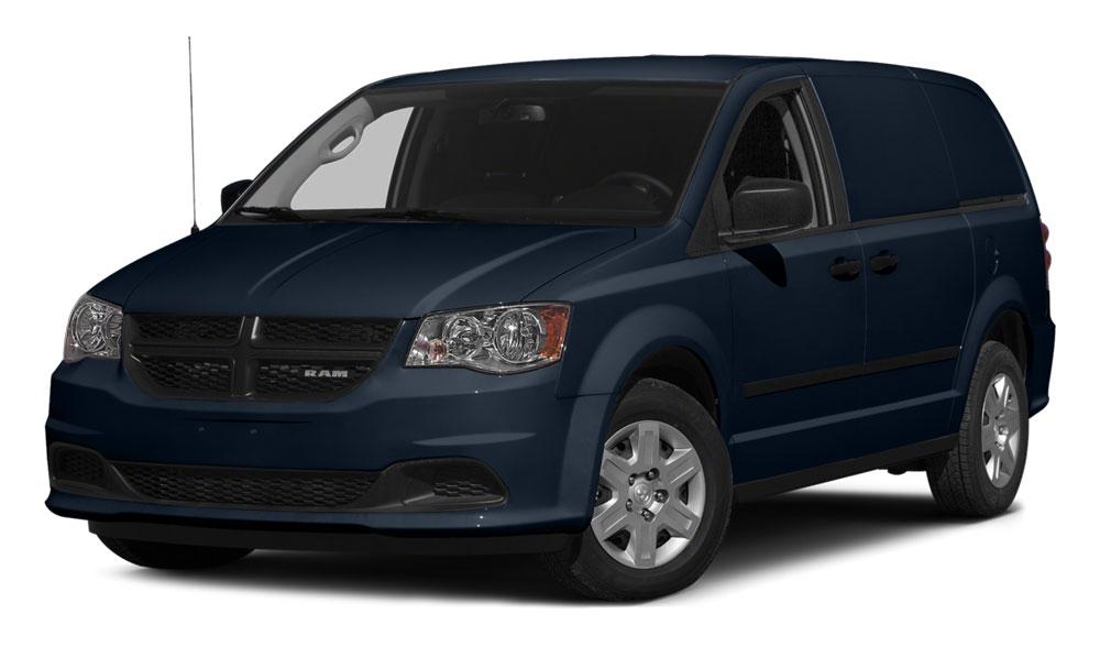 Dodge Dealership Saskatoon >> 2015 Ram Cargo Van Swift Current Regina | Knight Dodge