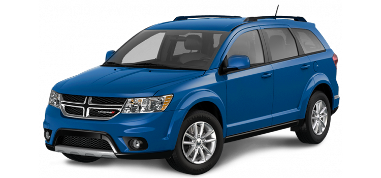 2015 dodge journey reviews praise this first rate suv. Black Bedroom Furniture Sets. Home Design Ideas