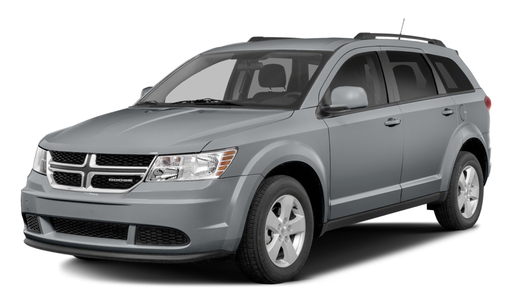 the 2016 dodge journey reviews are impressive. Cars Review. Best American Auto & Cars Review