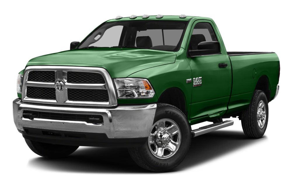 2016 ram 2500 pricing by trim level features revealed. Black Bedroom Furniture Sets. Home Design Ideas