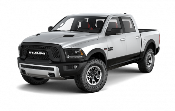 Knight Dodge Swift Current >> What the 2016 Ram 1500 Rebel Offers | Knight Dodge