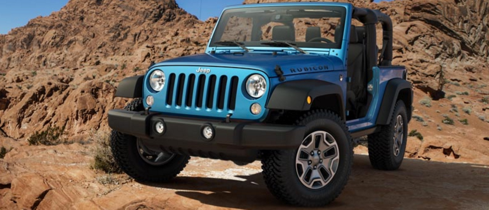find out more about spy shots of the 2018 jeep wrangler. Black Bedroom Furniture Sets. Home Design Ideas
