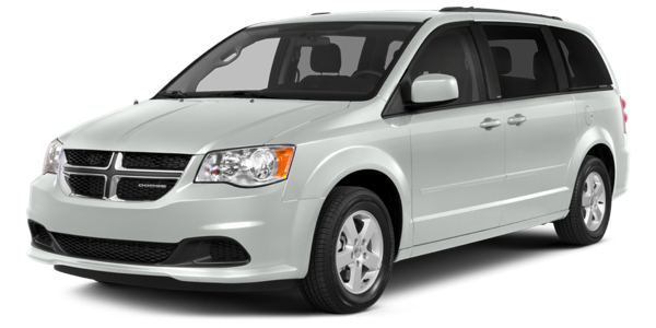 2016 dodge grand caravan vs 2016 toyota sienna knight dodge. Black Bedroom Furniture Sets. Home Design Ideas