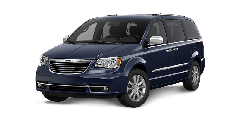 2016 chrysler town country offers best in class power. Black Bedroom Furniture Sets. Home Design Ideas