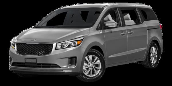 Dodge Dealership Saskatoon >> Compare the 2016 Dodge Grand Caravan to the 2016 Sedona