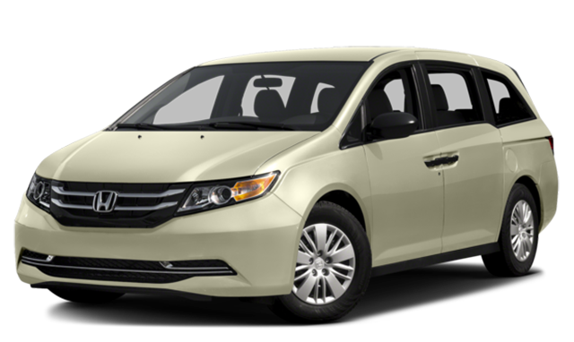 compare 2016 town country to the 2016 honda odyssey. Black Bedroom Furniture Sets. Home Design Ideas