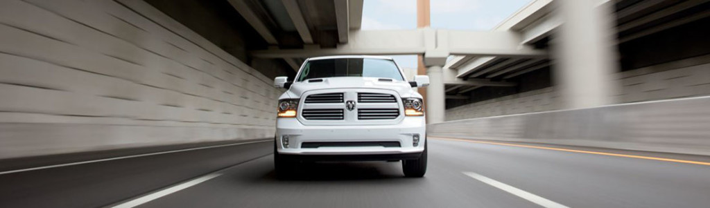 Knight Dodge Swift Current >> The Ram 1500 Power, Performance in Swift Current