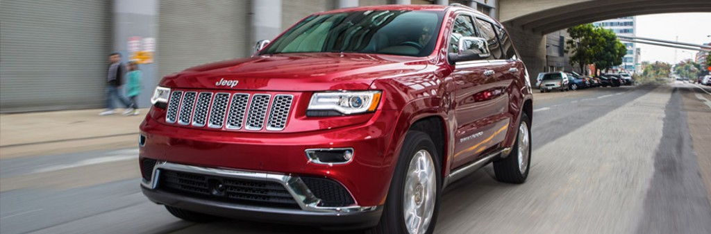 the 2015 jeep grand cherokee price for all five trim levels. Black Bedroom Furniture Sets. Home Design Ideas