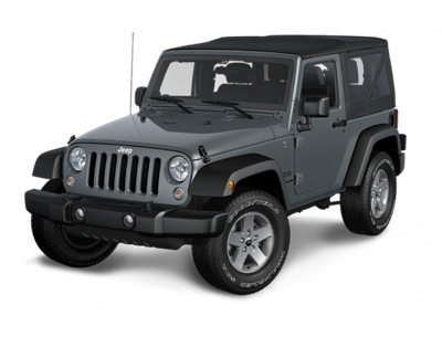 2015 jeep wrangler vs 2015 toyota 4runner knight. Black Bedroom Furniture Sets. Home Design Ideas