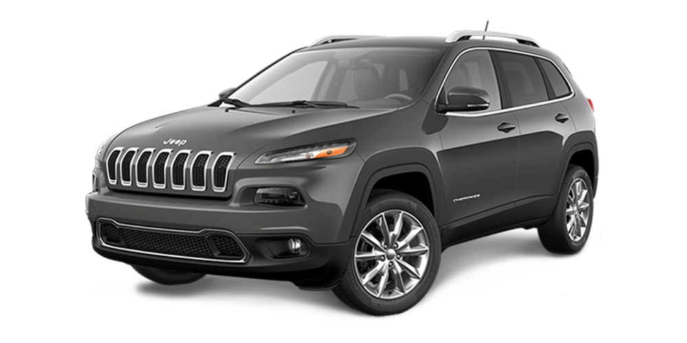 Jeep cherokee vs honda cr v knight weyburn chrysler for Jeep compass vs honda crv