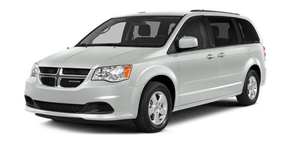 dodge caravan and chrysler town and country 36 engine. Black Bedroom Furniture Sets. Home Design Ideas