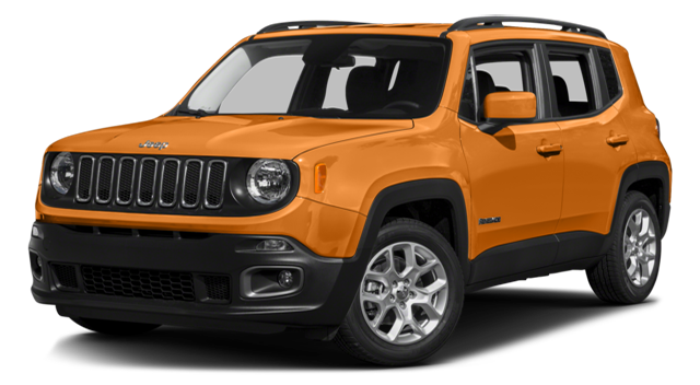 2016 jeep renegade is fully loaded and ready for action. Black Bedroom Furniture Sets. Home Design Ideas