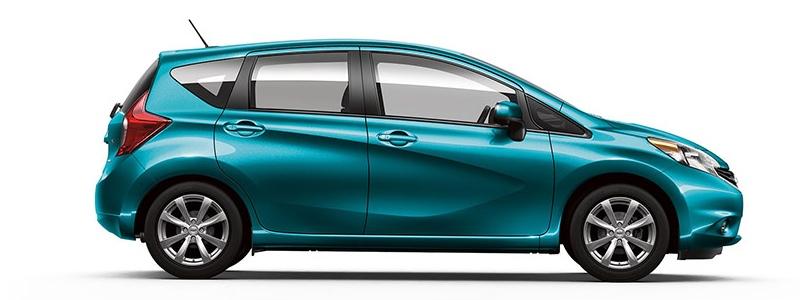 2014 Nissan Versa Note (resized)