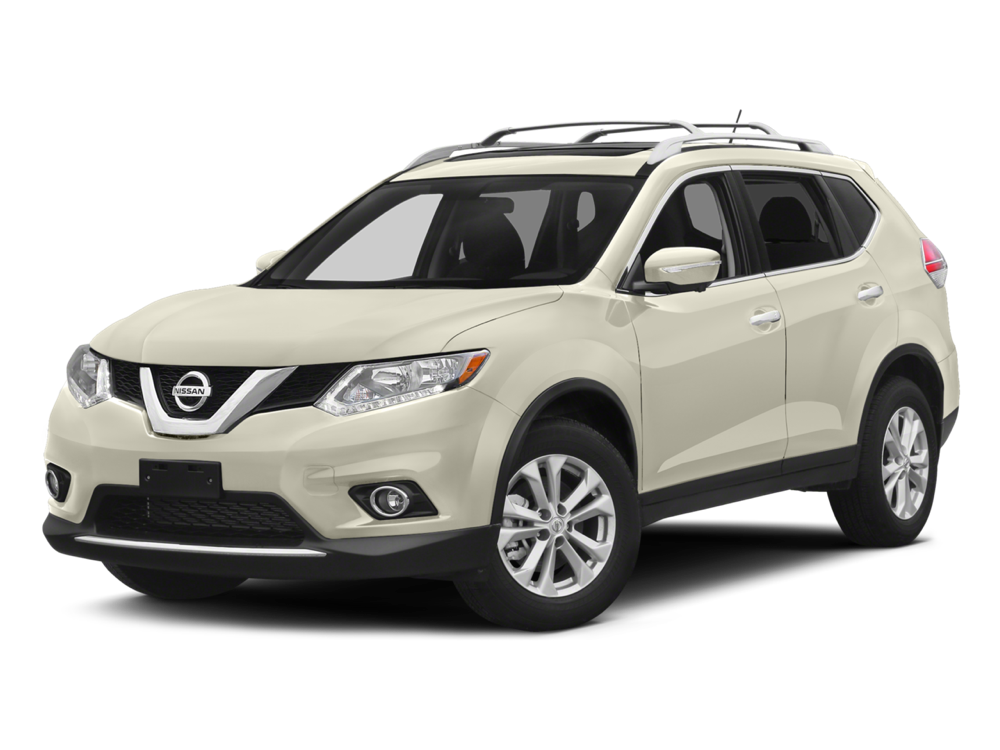 2015 nissan rogue s with third row seat autos post. Black Bedroom Furniture Sets. Home Design Ideas