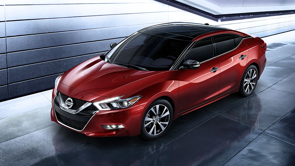 and nissan maxima interior specs price pictures review nismo concept
