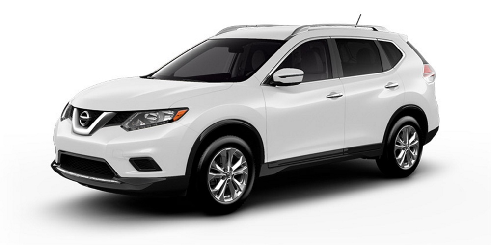 Ram 1500 Ecodiesel Review >> 2015 Nissan Rogue Engine Review | 2018 Dodge Reviews