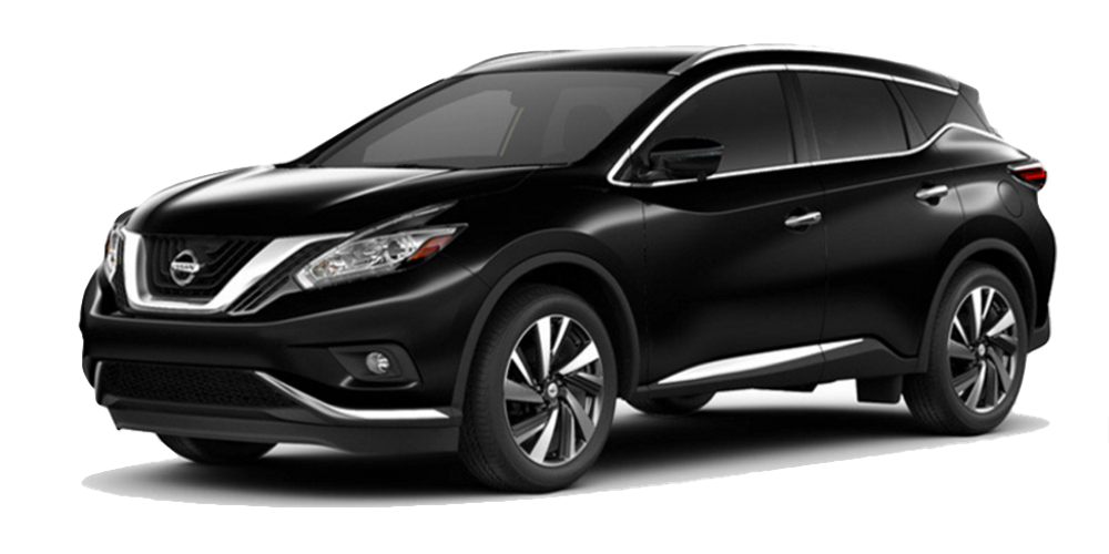 Nissan Murano Vs Rogue >> The 2016 Nissan Murano Outclasses the 2016 Kia Sorento