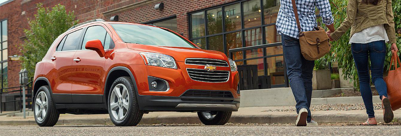 Chevy Dealers In Nh >> Chevrolet And Used Car Dealer Lawrence Lannan Chevrolet Of